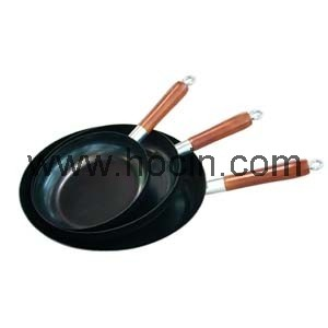 Non-stick Frying Pan, 6103
