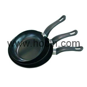 Quality Frying Pan, 6105