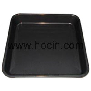 Non-Stick Square Cake Pan