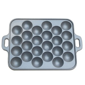Cast Iron Muffin Pan, CIBS2925SH