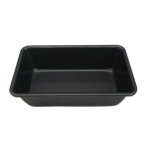 Carbon Steel Bakeware, Loaf Pan