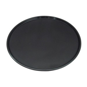 "14"" Non-stick Pizza Pan"
