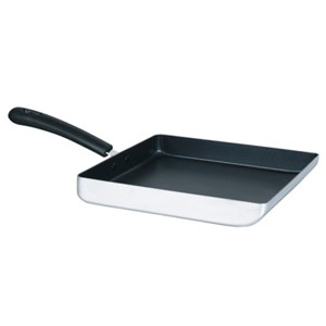 Aluminum Square Griddle, 5303