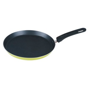 Aluminum nonstick frying pan, 5807